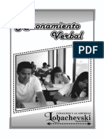 01-rv-RAZONAMIENTO VERBAL }.pdf