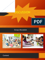 Discussion_PPT_kajol.pptx