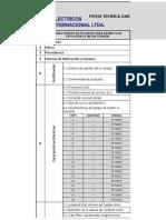 FICHA-TECNICA-FUSIBLES-TIPO-SR-BORNE-REMOVIBLE-SOLIDO-(15-38-kV)-WEB.xlsx
