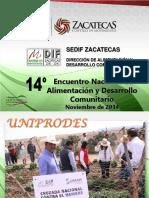 2.-UNIPRODES-DIF-Zacatecas.pptx