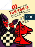 VIII_Torneo_Internacional_Palma_de_Mallorca_1970.pdf