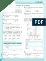 mat4p_u1_ficha_adicional_nociones_de_estad+Â¡stica[1].pdf