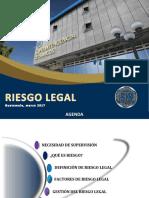 Riesgo Legal.pdf