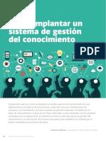 2_como implantar sistema gc (1).pdf