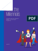 Meet-the-Millennials-Secured.pdf