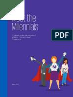 Meet-the-Millennials-Secured.pdf