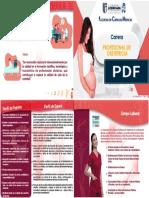 diptico obstetricia