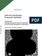 Libro Ambiental de Proyectos mundicales  del Banco Mundial.pdf