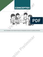 1_ CONCEPTOS.pdf