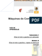 359979255-manual-combustion-interna-afinacion-motor-gasolina-carburador-pdf.pdf