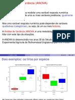 aulasANOVA.pdf