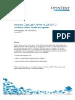 Vendor Recognition White Paper.pdf