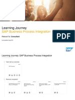 SAP Business Process Integration_Aug 2019.pdf