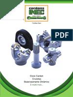 Catálogo INEC.pdf