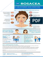 acne-or-rosacea-infographic.pdf