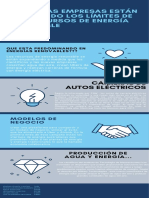 Punto 3 Infografia