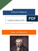 LA ÉTICA EN KANT.pptx