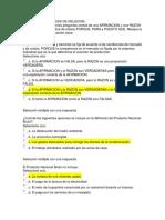 parcial 2