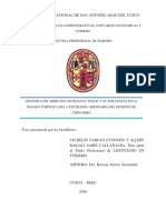 PDF Alternativo