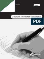 294920050-Olivo-Licitacao-Contratos-e-Convenios-Vol-1.pdf