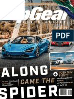 BBC Top Gear South Africa – May 2019.pdf