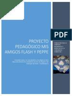 7. PROYECTO PEDAGOGICO SAN MIGUEL MODIFICADO (1).docx