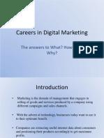 Careers in Digital Marketing.pptx
