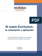 CNB_Preprimaria_y_Primaria-reduced.pdf