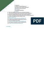 Sistemas Operativos Cuestionario_bach Acelerado