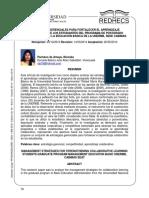 Dialnet-EstrategiasGerencialesParaFortalecerElAprendizajeC-6844398.pdf