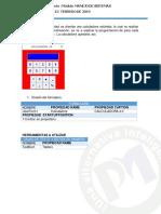798574056953%2Fvirtualeducation%2F36930%2Fanuncios%2F103891%2F6Macros2.2.pdf