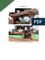DOKUMENTAS1.pdf