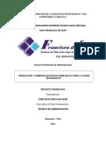 Crianza-y-Comercializacion-de-Cuy.pdf