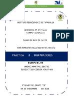 Practica 8 Disparadores (1)