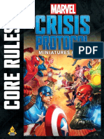 CP01_CrisisProtocol_Rule_Book_Digital.pdf