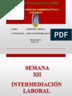 SEMANA 12  INTERMEDIACION.pptx