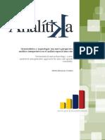 geoestadisticaArqueologia.pdf