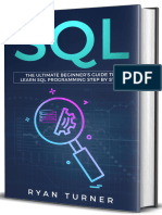 SQL.the.Ultimate.beginners.guide.to.Learn.sql.Programming.step.by.step.1096539241