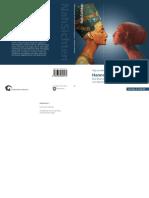 NahSichten2_Hannovers Nofretete.pdf