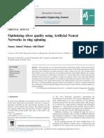 mejora de Calidad de  Cinta - Redes Neuralgicas.pdf