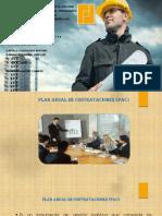 plan anual de contratacion 1.pptx