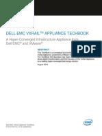 h15104-vxrail-appliance-techbook.pdf