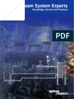 DIAGRAMA DE INSTALACIONES.pdf