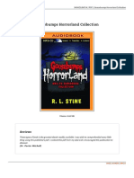 read-online-9781501250149-goosebumps-horrorland-collection.pdf