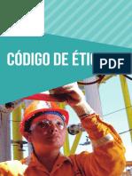 Código de Etica.PDF