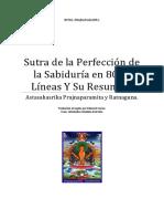 Sutra_de_la_Perfeccion_de_la_Sabiduria_e.pdf