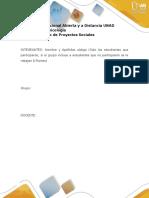 Segundo producto entregable _CORRECCIONES.docx