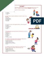 QCHAT protocolo.pdf