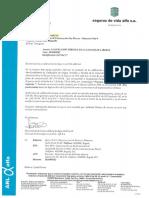 calificacion pcl