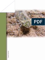 09-Ramirez-Odonata.pdf